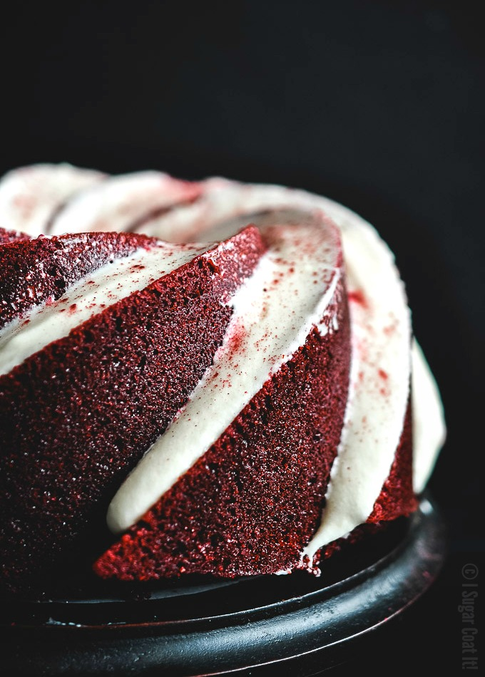 red velvet bundt cake beets and velvet bundt cake bundtbakers i 7014
